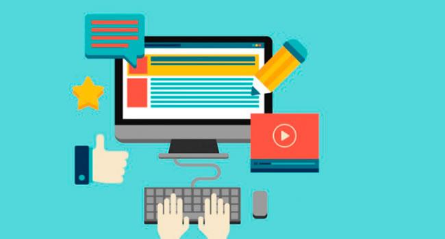 montar tu propio negocio blog